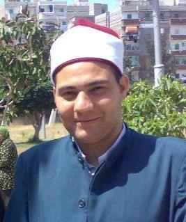 مقال للدكتور أحمد رمضان .. كادر الأئمة قضية أمن وطني