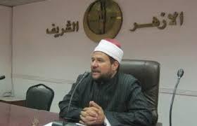 قرارات السيد الاستاذ الدكتور محمد مختار جمعة وزير الأوقاف