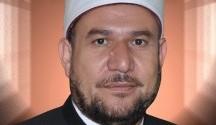 وزير الأوقاف يلتقي الأئمة الجدد من أربع محافظات غدًا السبت