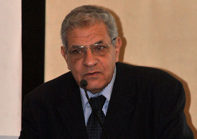 """مجلس الوزراء يوافق علي طلب شركة """"أرابتك"""" القابضة الإماراتية لإنشاء مليون وحدة"""