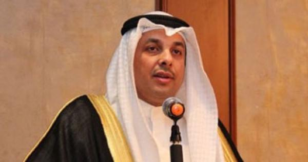 وزير الأوقاف الكويتي : وزير الأوقاف المصري يستحق شخصية العام علي مستوي العالم الإسلامي