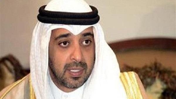 وزير الدولة الكويتي: زيارة الرئيس المصرى للكويت تأتى فى ظل ظروف عربية وإقليمية دقيقة وبالغة الصعوبة، تتطلب منا جميعا النظر إلى مصلحة البلاد العليا