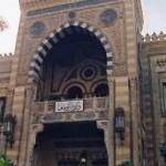 الأوقاف: غلق ضريح الحسين منعًا للأباطيل الشيعية التي تحدث يوم عاشوراء