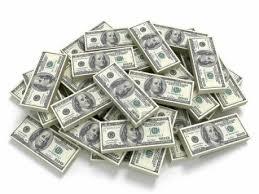 المالية.. تقرر تثبيت صرف سعر الدولار في الجمارك