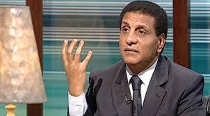 تفاصيل هروب فاروق جعفر للندن بعد حصول زوجته على حكم بسجنه 3 سنوات