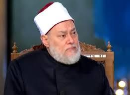 """علي جمعة.. الغناء """"اللى زهقان من حياته لن يعطلنا"""""""