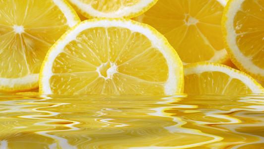 تعرفي علي فوائد الليمون لجمالك ، وصحتك، وللبشرة