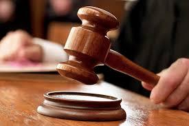 النيابة ..  إحالة 3 ضباط شرطة للمحكمة لاتهامهم باقتحام مسكن بدون إذن من النيابة العامة