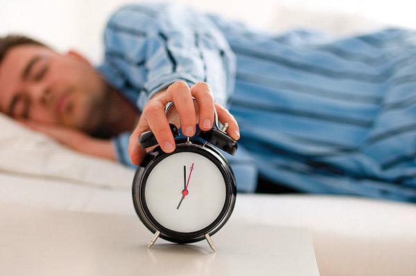 """تعرف على 3 فوائد للنوم.. """"مش بس سلطان ده كمان بيحسن المزاج"""""""