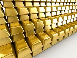 ترقبوا اليوم الساعة التاسعة مساء تغيير كبير في أسعار الذهب