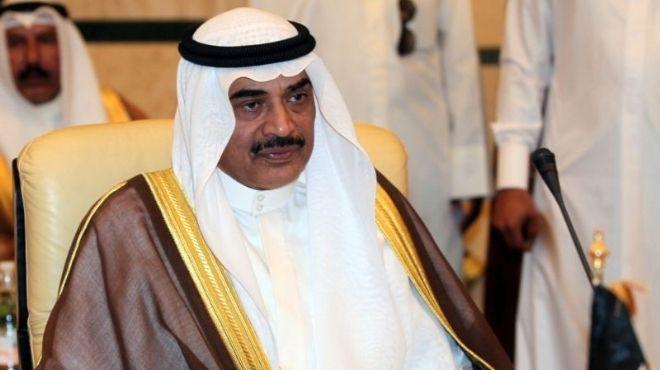 الديوان الملكى.. وفاة الأمير فهد بن محمد بن عبد العزيز آل سعود
