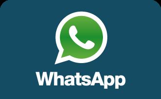 """الإمارات تبدأ حجب المكالمات الصوتية لـ """"واتس آب"""""""