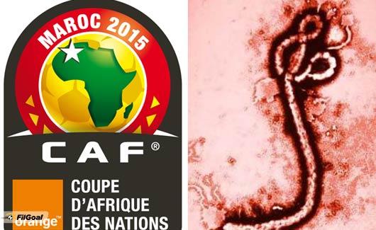 الفيفا يقرر .. 48 منتخبــًا في كأس العالم، وإفريقيا مرشحة لــ 9 منتخبات