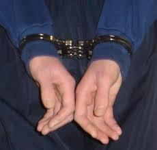 """إحالة رئيس هيئة موانئ بورسعيد و6 آخرين لـ""""الجنايات"""" لاتهامهم بتلقى رشوة"""