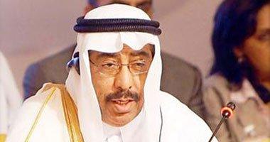 عودة سفير قطر للقاهرة بعد تغييب منذ 19 فبراير بعد جلسة التشاور