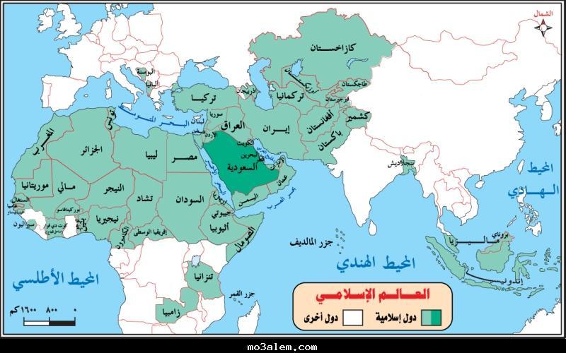 ننشر موضوعات الخطبة الموحدة مصريا وعلي مستوي العالم العربي والإسلامي