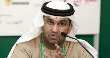 الإمارات .. تستدعي سفيرها بالسويد اعتراضا على تصريحات والسيتروم ضد السعودية