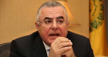 البنك المركزي.. مصر تلقت اليوم الأربعاء 6 مليارات دولار ودائع من السعودية والإمارات والكويت