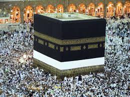 2000 ريال تكلفة تأشيرة العمرة، وتتحملها المملكة للمرة الأولي