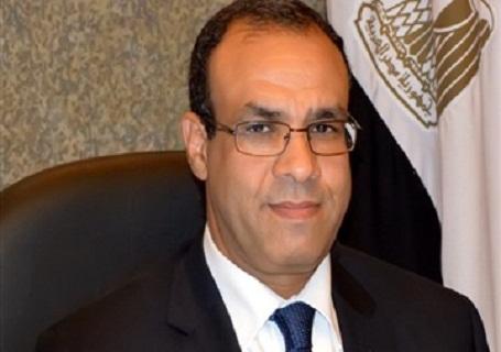 المتحدث باسم الخارجية.. الصحف الأمريكية تقوم بتشويه العلاقات المصرية السعودية