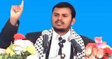 قناة العالم .. مقتل عبد الملك الحوثى فى غارة لقوات عاصفة الحزم