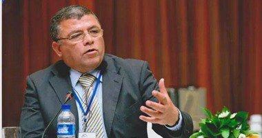 وزير الاتصالات ندرس تخفيض أسعار الإنترنت بحوالي 40%