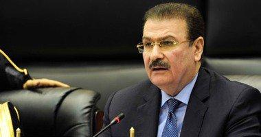 وزير النقل.. قرار نهائي فتح محطة السادات (التحرير) خلال شهر