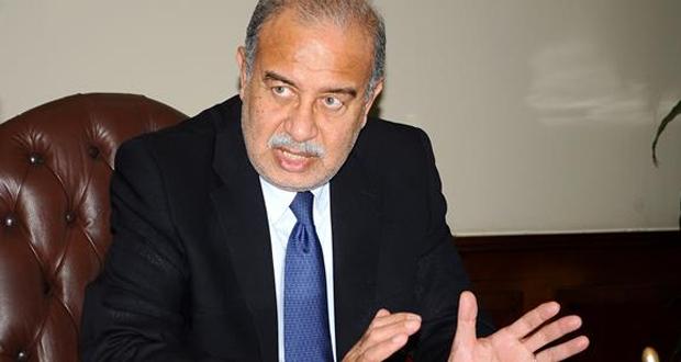رئيس الوزراء: رصيد مصر من القمح يكفي 6 أشهر، والسكر 3 أشهر