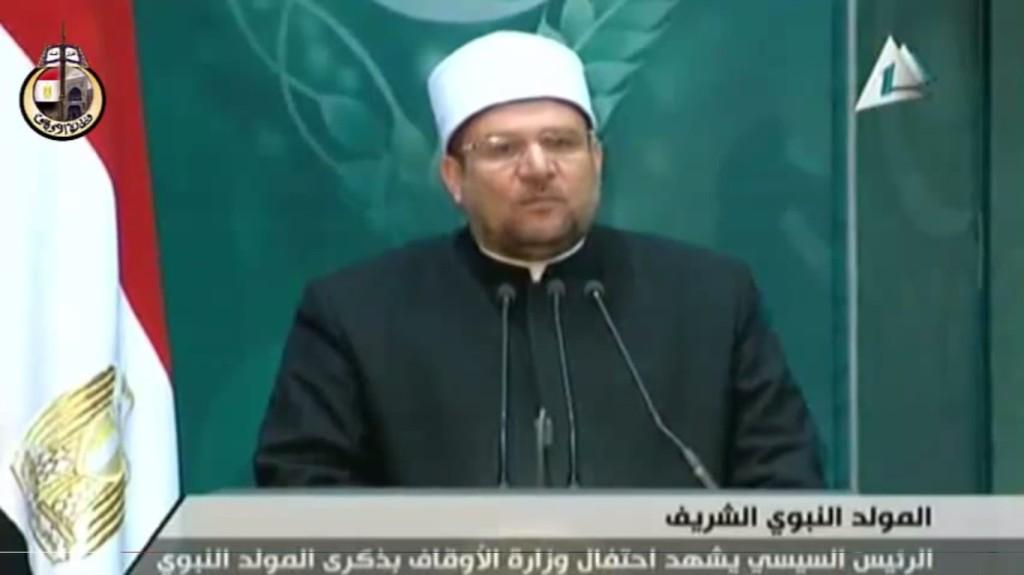 Les vertus des compagnons du prophète  (qu'Allah les agrée) et certains exemples de leur biographie