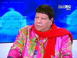 الإمام الأكبر يكلف الشؤون القانونية بالتنازل عن البلاغ المقدم ضد شعبان عبدالرحيم