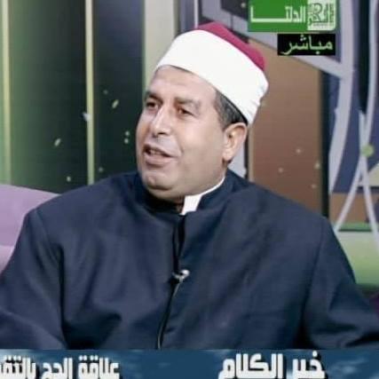 الدروس المستفادة من حادث تحويل القبلة للشيخ عبد الناصر بليح