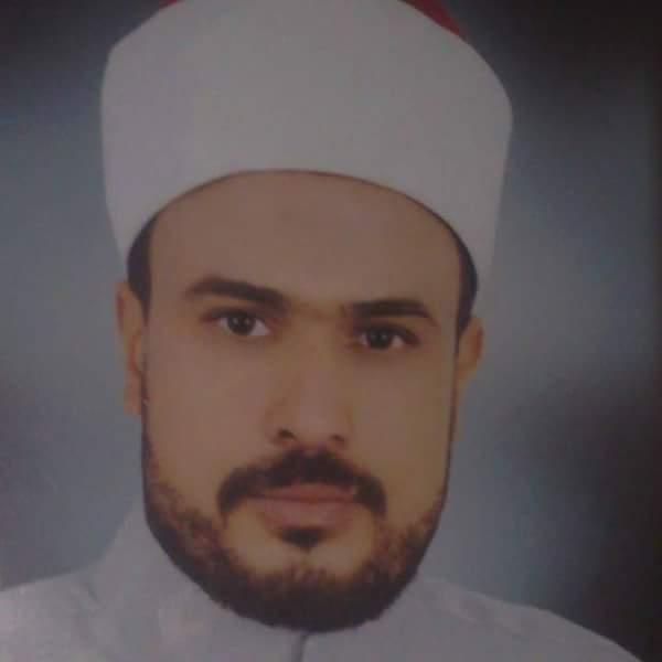 فى ظل الإسراء والمعراج *الصلاة هدية السماء*بقلم الشيخ محمود البرام