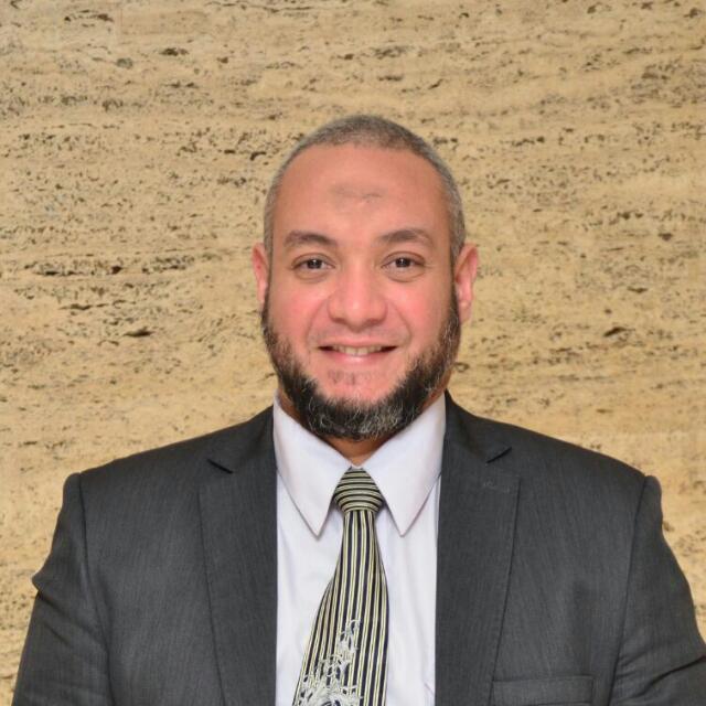 أحمد نور الدين يكتب : السكينة