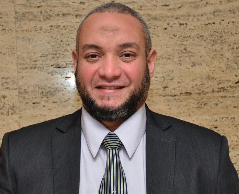 احمد  نور الدين يكتب : مصداقية الخيرية