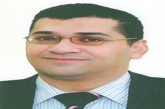 سليمان يطالب مؤسسات الدولة بالتعاون مع الأزهر الشريف لترسيخ منظومة القيم بالمجتمع