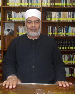 د. محمد داود 1