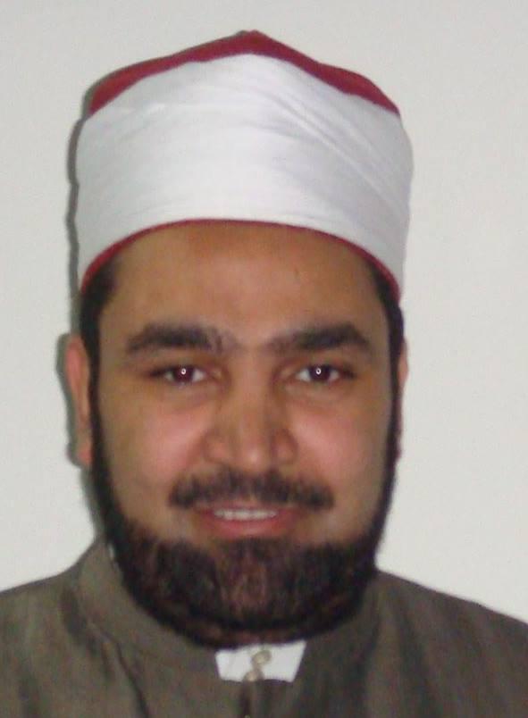 الدكتور عبد الرحمن رمضان الأزهري يكتب : الفتح الأعظم