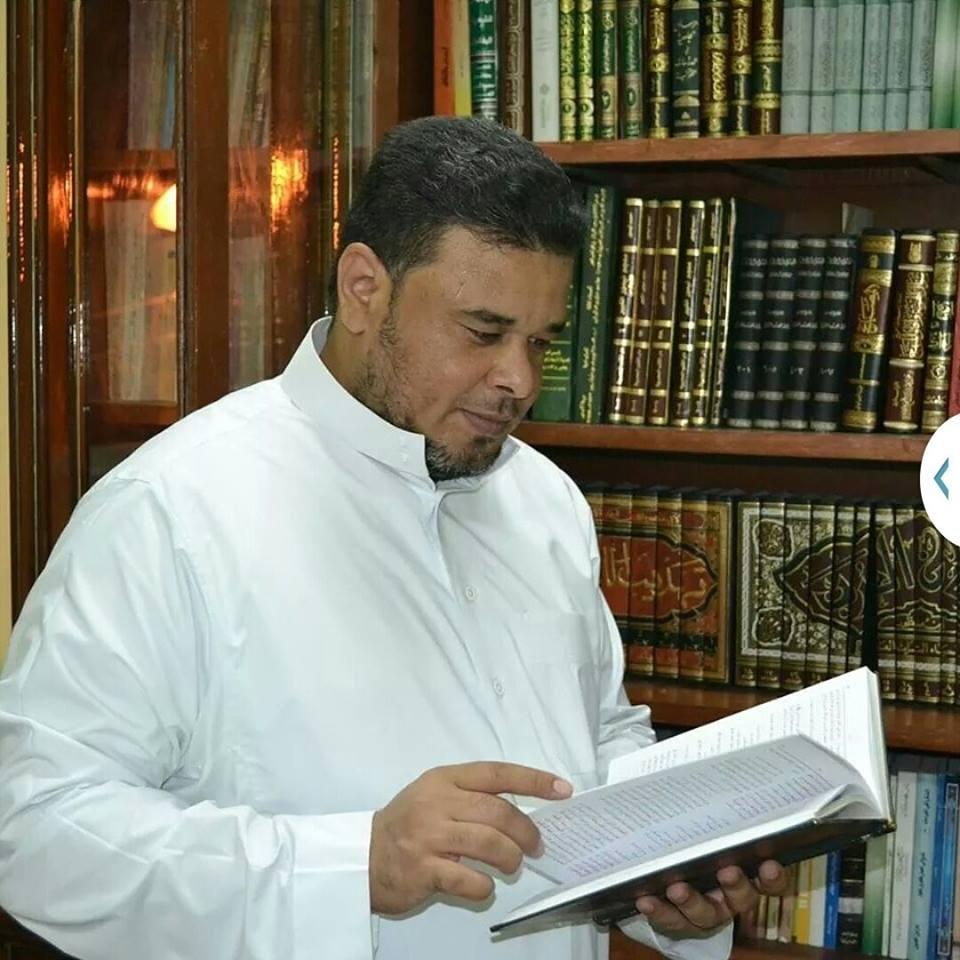 د / محمد مبارك البندارى يكتب : رمضان.. شهر انتصارات المسلمين