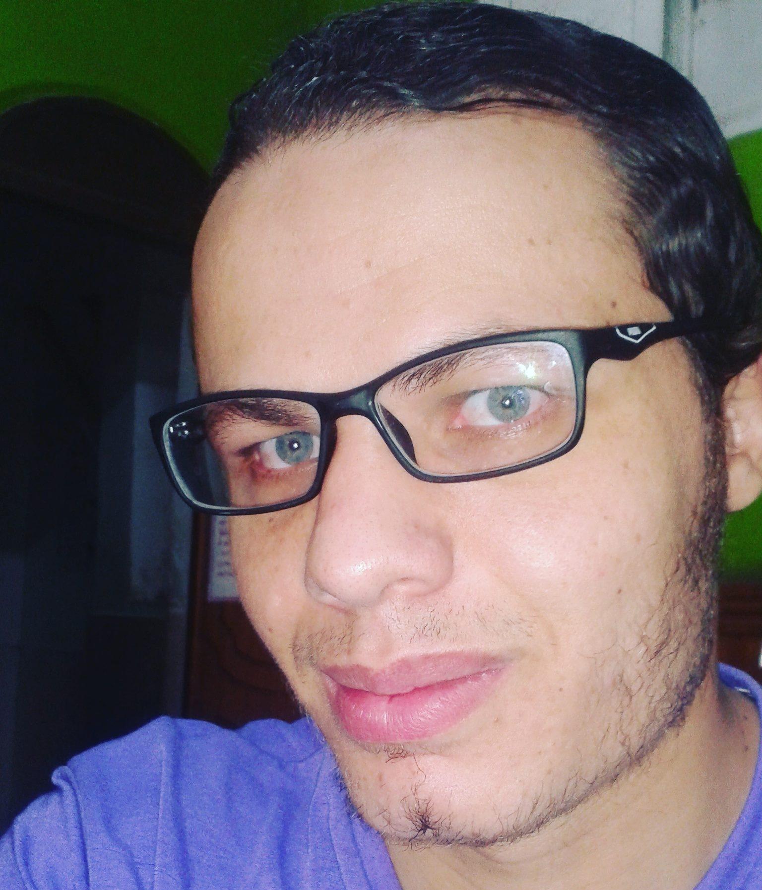 عبدالمنعم صلاح يكتب : من فضائل هذه العشر