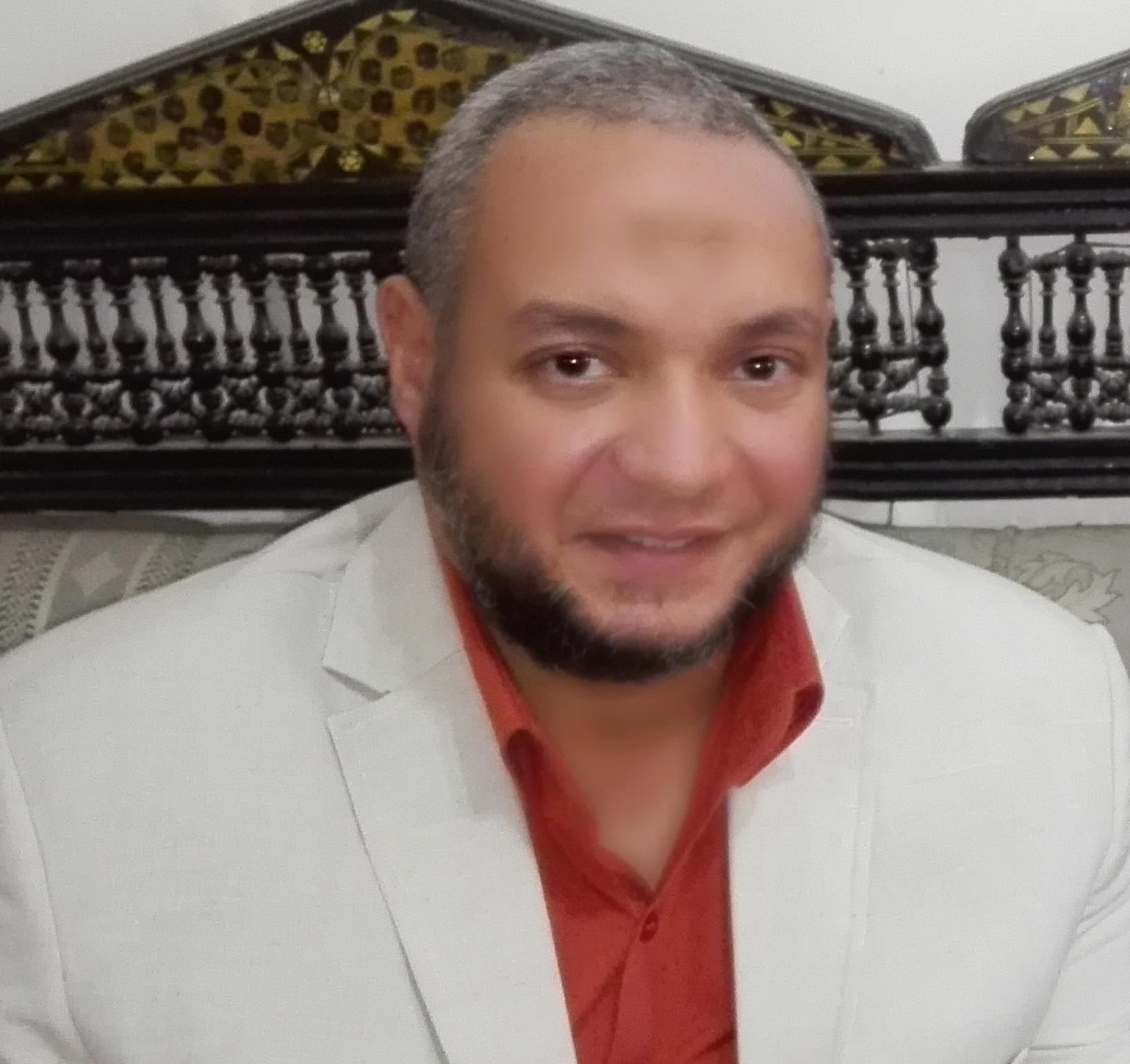أحمد نور الدين يكتب : الثبات على الدين