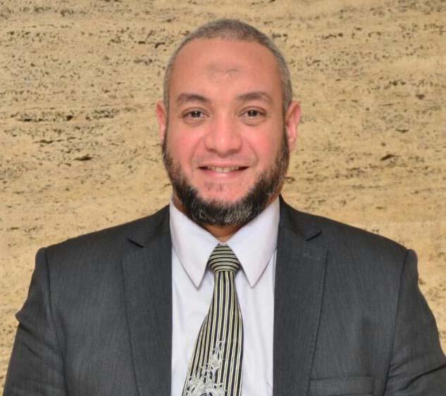 أحمد نورالدين يكتب : فى حضرة العلّامة عبدالحكيم عبداللطيف .. ووصاياه للأمة