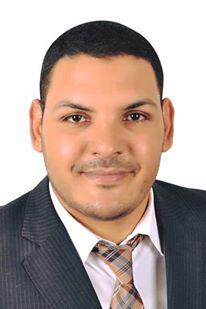 د. أحمد سالم يكتب : وسيبقى الأزهر  الشريف حاملًا للواء الوسطية ولو كره النمنم