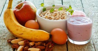 4 خطوات تساعد على فقدان الوزن بدون رجيم