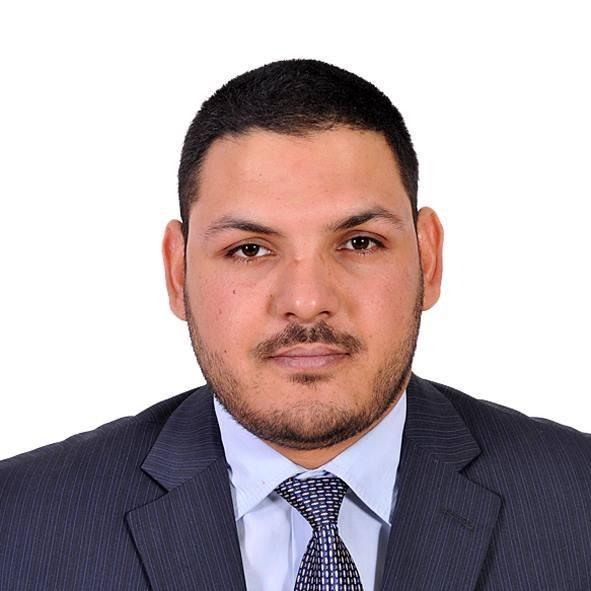 الدكتور أحمد سالم يكتب : الرد على تكفير وجدي غنيم للدكتور احمد زويل