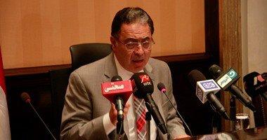 وزير الصحة يقرر زيادة اللبن المدعم حوالي 50%