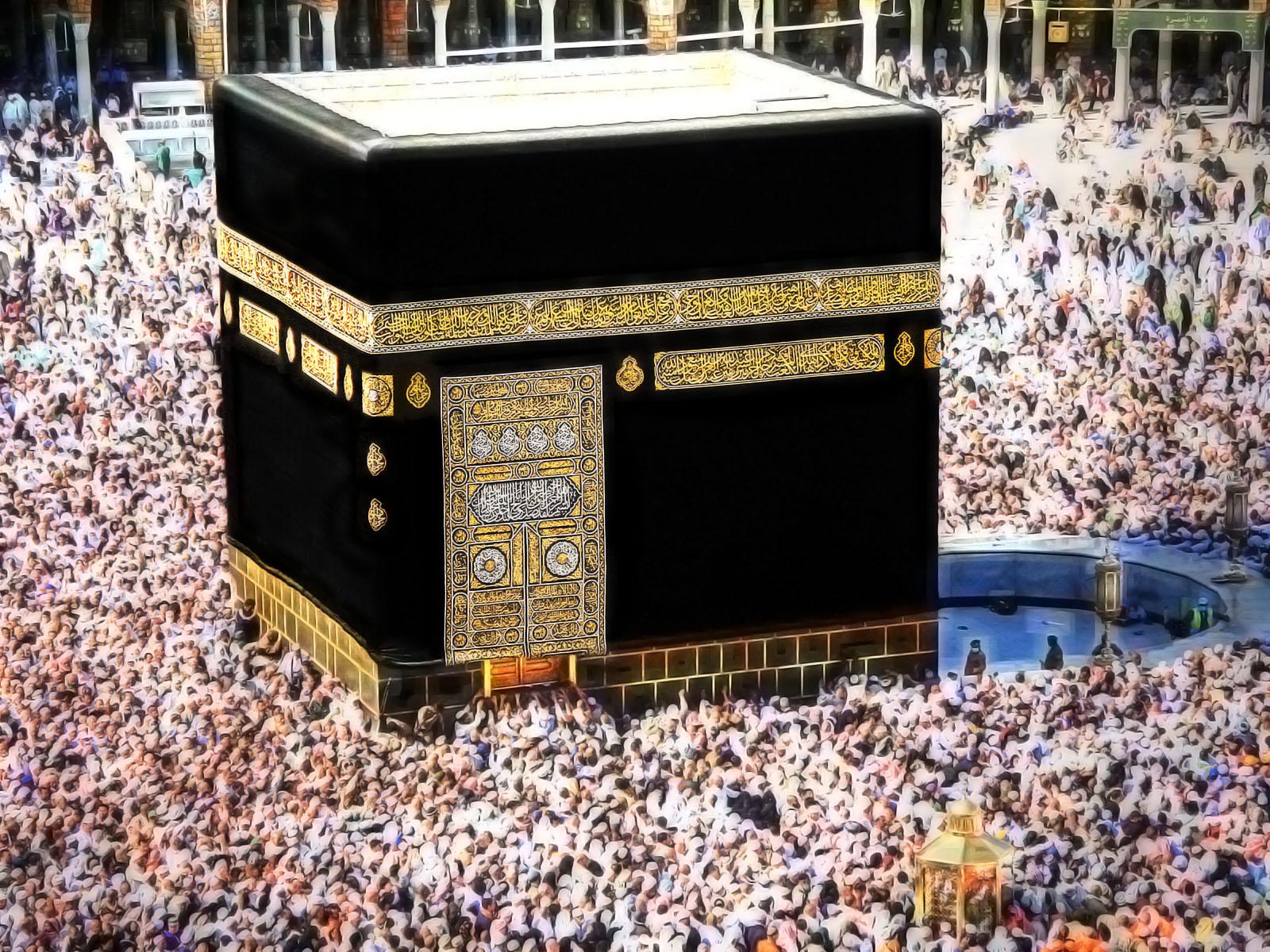 الموتمر الاسلامي الاوروبي يدين إطلاق المليشيات الحوثية صاروخا بالستيًّا تجاه مكة المكرمة