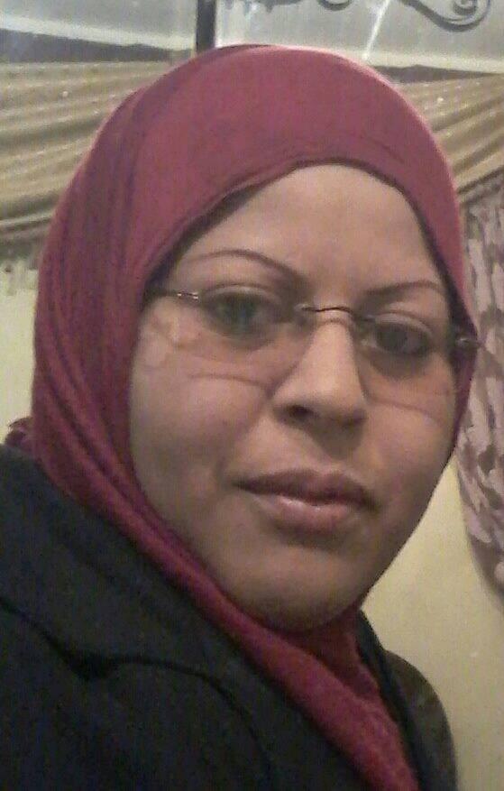 د. أم كلثوم عثمان الحضيري  تكتب : الطفل العربي بين الإضطراب النفسي وضياع الحقوق