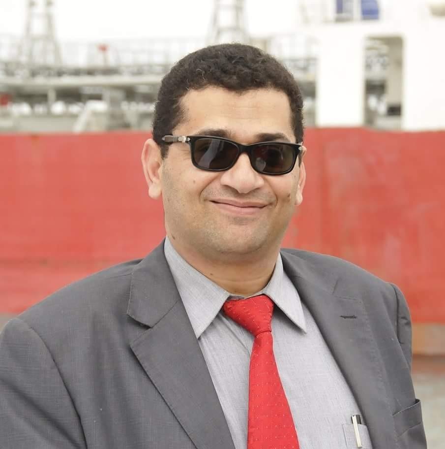 د. أحمد على سليمان يكتب :عمالة الأطفال في النظافة بين مصر واليابان
