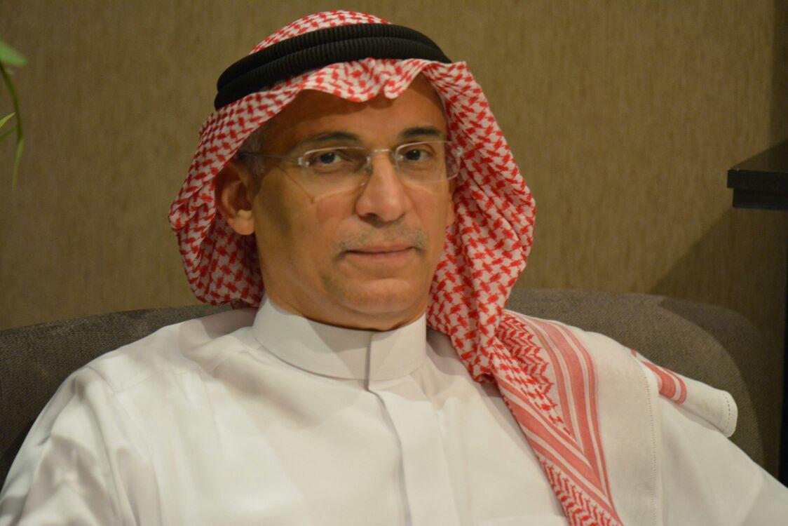 خالد ناقرو :  ملتقى الانترنت الدولي   يسعى  الى بناء شراكات رقمية قوية تساهم في تعزيز المحتوى العربي