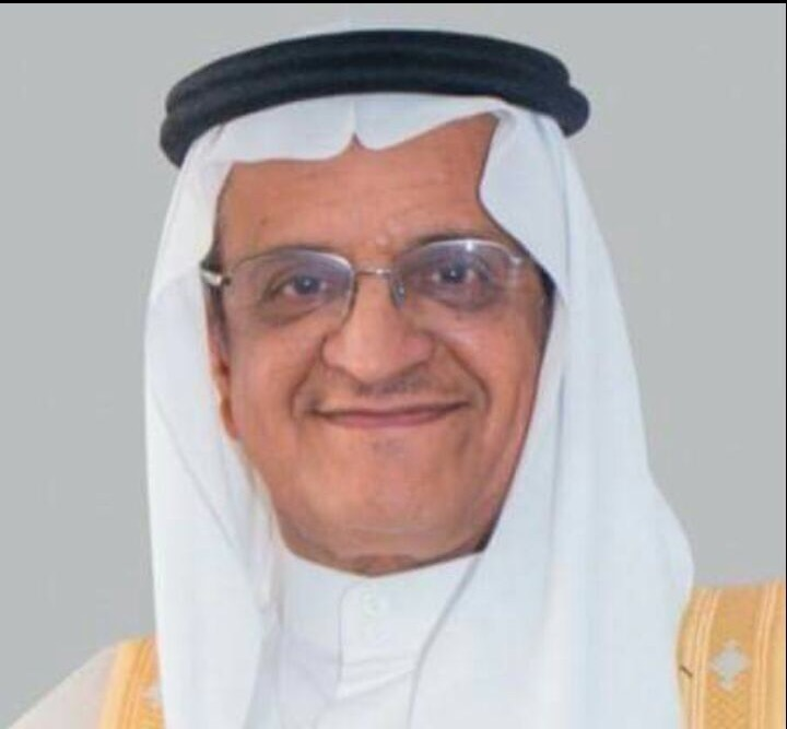 في إطار رؤية 2030 للمملكة العربية السعودية .. جدة تشهد الملتقي والمعرض الدولي للإنترنت 2017 م لأول مرة بالشرق الأوسط